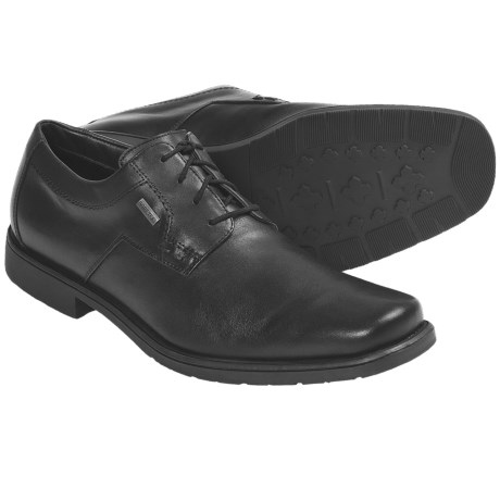 Ara Scout Gore-Tex® Shoes - Oxfords, Leather (For Men)