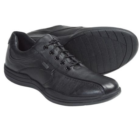 Ara Trevor Gore-Tex® Oxford Shoes - Waterproof (For Men)