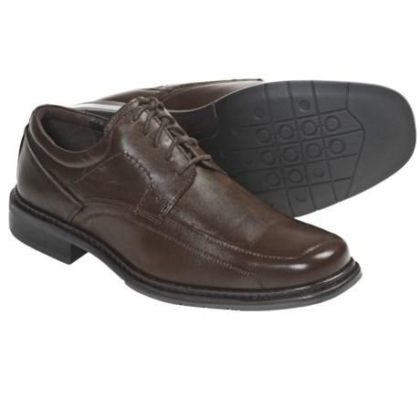 Ara Gerald Oxford Shoes (For Men)