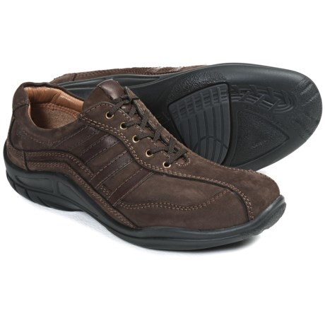 Ara Myles Oxford Shoes (For Men)