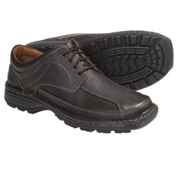 Ara Perry Oxford Shoes (For Men)