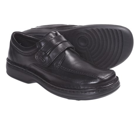 Ara Ben Slip-On Shoes (For Men)