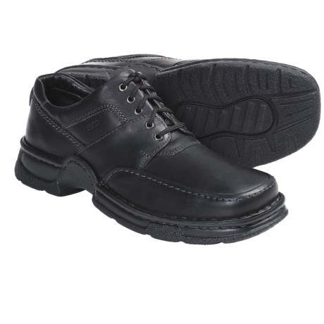Ara Adam Comfort Sole Shoes (For Men)