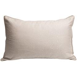 Barbara Barry Dream Prism Pillow Sham - Queen