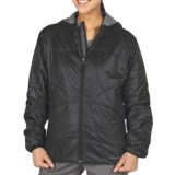 ExOfficio Storm Logic Sweater Jacket - PrimaLoft® (For Women)