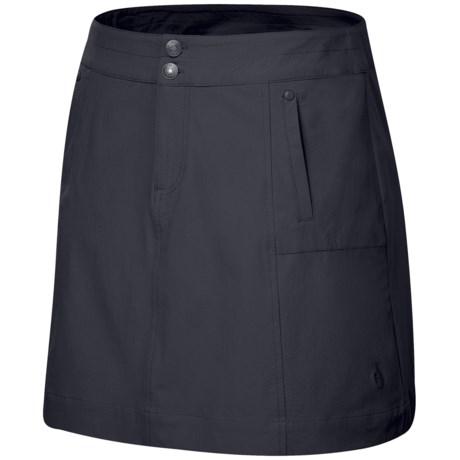 Isis Jillaroo Skirt - UPF 50+ (For Women)