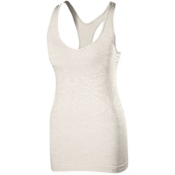 Isis Skyline Racerback Bra Top (For Women)