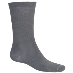 Lorpen Merino Wool Hunt-Work Socks - 2-Pack, Heavyweight, Crew (For Men)