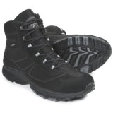 Asolo Talus Gore-Tex® Hiking Boots - Waterproof (For Men)