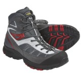 Asolo Ride Gore-Tex® Hiking Boots - Waterproof (For Men)
