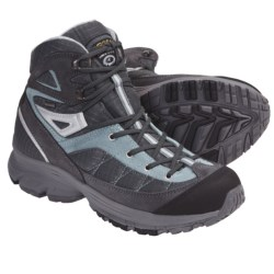 Asolo Ride Gore-Tex® Hiking Boots - Waterproof (For Women)