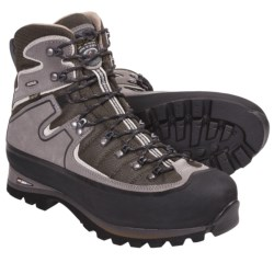 Asolo Khyber Gore-Tex® Hiking Boots - Waterproof (For Men)