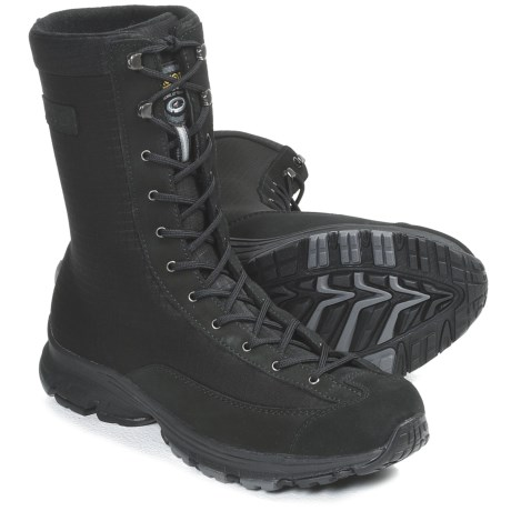 Asolo Mystic Gore-Tex® Hiking Boots - Waterproof, Insulated (For Men)