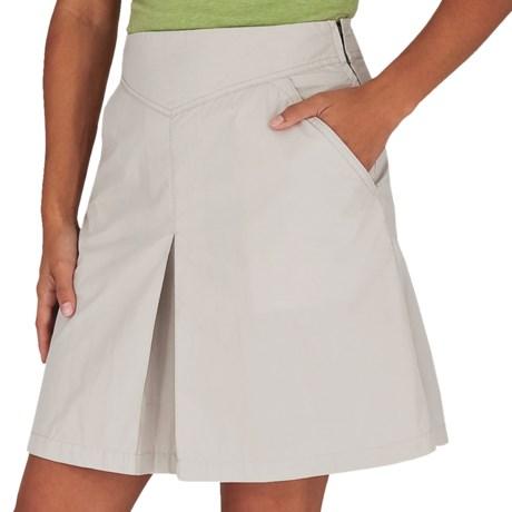 Royal Robbins Promenade Skirt (For Women)