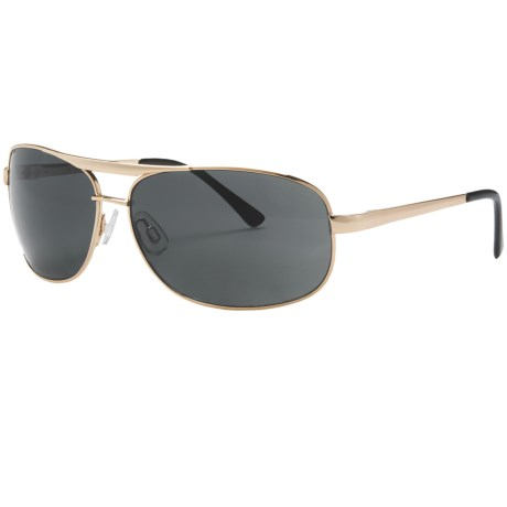 Guideline Eyegear Guideline Release Sunglasses - Polarized