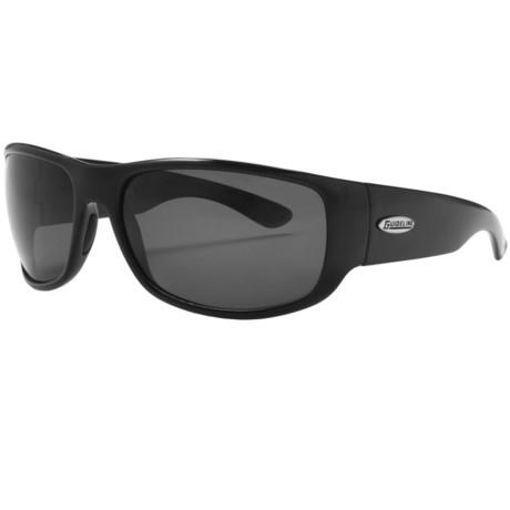 Guideline Wake Sunglasses - Polarized
