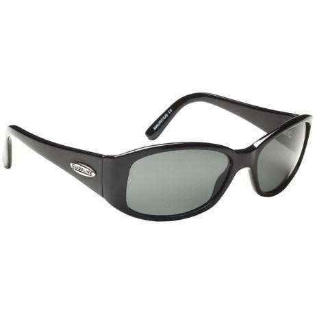 Guideline Marysol Sunglasses - Polarized (For Women)
