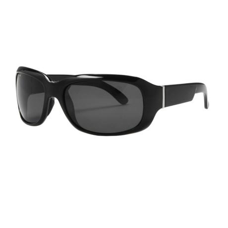 Guideline Katalina Sunglasses - Polarized (For Women)
