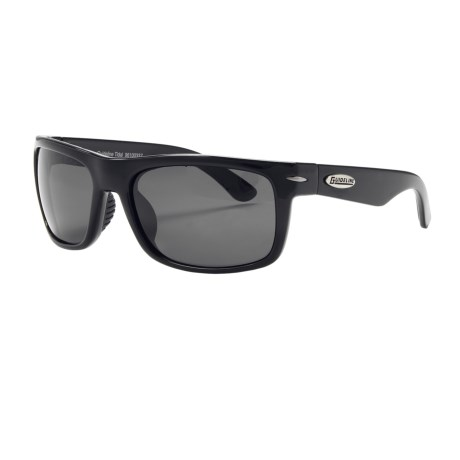 Guideline Tidal Sunglasses - Polarized