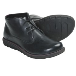 Romika Sonja 04 Boots - Leather (For Women)