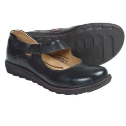 Romika Sonja 02 Mary Jane Shoes - Leather (For Women)