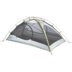 Mountain Hardwear Skyledge 2.1 Tent with Footprint - 2-Person, 3-Season