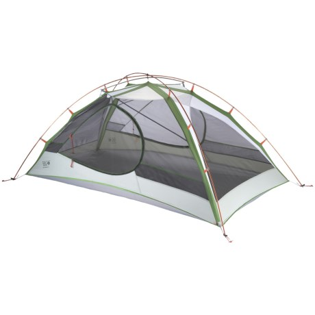 Mountain Hardwear Skyledge 2.1 Tent with Footprint - 2-Person, 3-Season