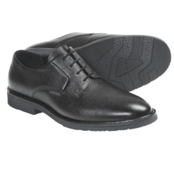 Mephisto Libio Leather Oxford Shoes (For Men)