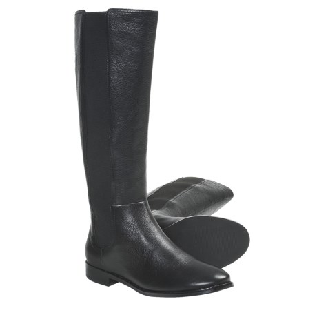 Gentle Souls Ready 4 Change Boots - Leather (For Women)