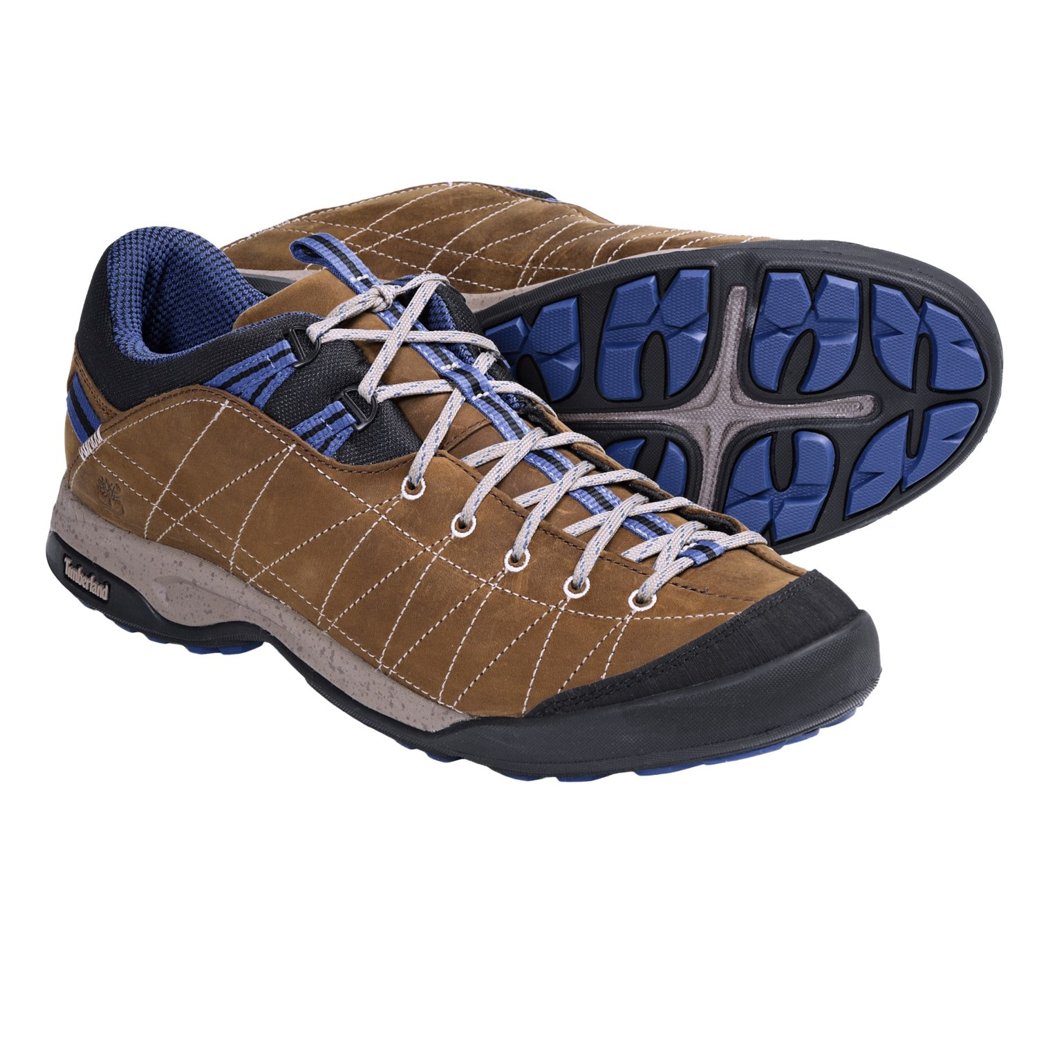 timberland earthkeepers radler trail low approach shoes