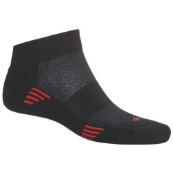Saucony Elite Ultra Ankle Socks - Low-Cut (For Men and Women)