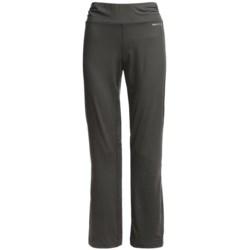 Merrell Ellsworth Pants - UPF 50+ (For Women)