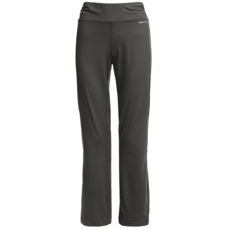 Merrell Ellsworth Pants - UPF 50+ (For Women)