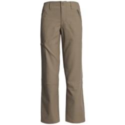 Merrell Winter Belay Opti-Wick Pants (For Women)