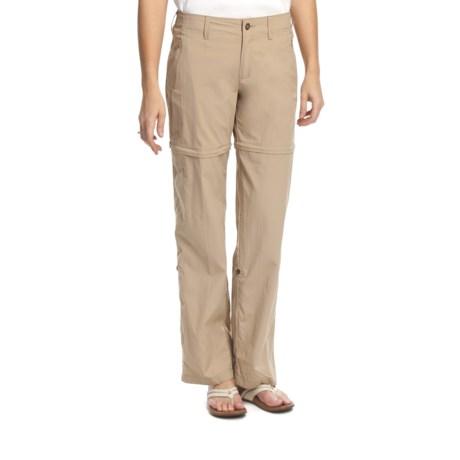 Merrell Lenaia Skirt-Over-Pants - UPF 50 (For Women)