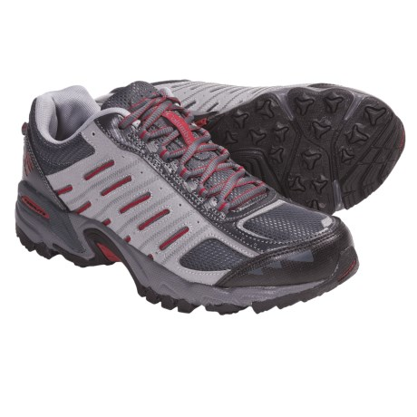 Columbia Sportswear Northbend Trail Shoes (For Men)