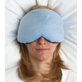 Herbal Concepts Aromatherapy Sinus Mask