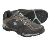 Columbia Sportswear Sunrise Trail Low OutDry® Trail Shoes - Waterproof (For Women)