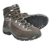 Columbia Sportswear Daska Pass Omni-Tech® Hiking Boots - Waterproof (For Men)