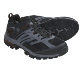 Columbia Sportswear Shasta Ridge Omni-Tech® Trail Shoes - Waterproof (For Men)