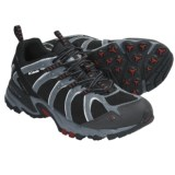 Columbia Sportswear Romero Trail Shoes (For Men)
