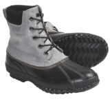Sorel Cheyanne Lace Pac Boots - Waterproof, Insulated (For Men)