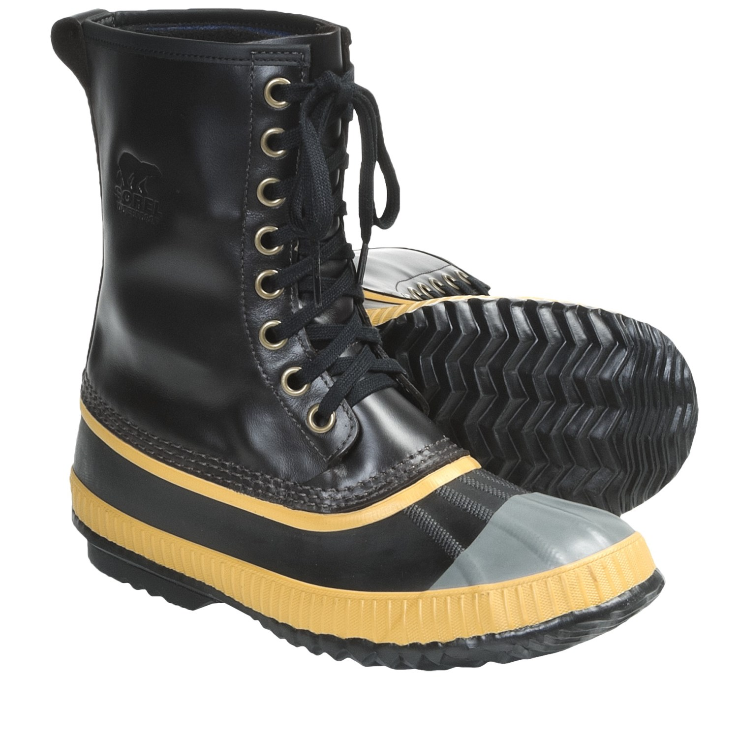 Men's Waterproof Snow Boots Clearance | Planetary Skin Institute