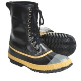 Sorel Sentry Original Snow Boots - Waterproof (For Men)