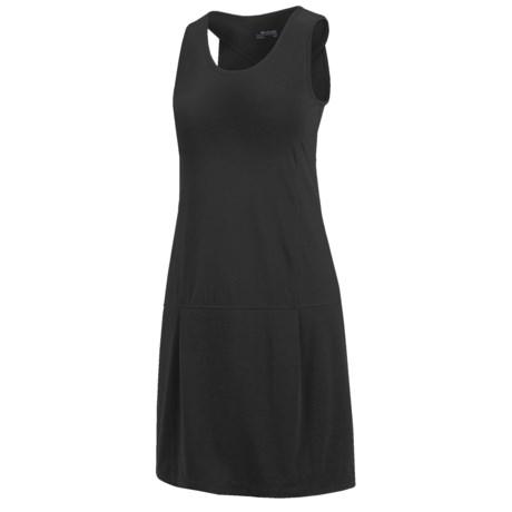 Columbia Sportswear Splendid Summer Tank Dress - UPF 30, Built-In Bra, Sleeveless (For Women)