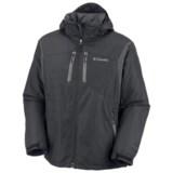 Columbia Sportswear Antimony III Jacket - Insulated (For Tall Men)