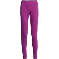 Thermaskin Heat Pants (For Women)