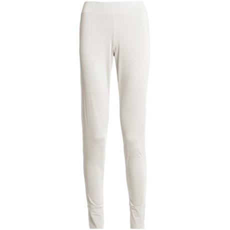 Thermaskin Heat Pants (For Women)