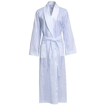 Find great deals on eBay for Long Summer Robe in Sleepwear and Robes for Adult Women. Shop with confidence.