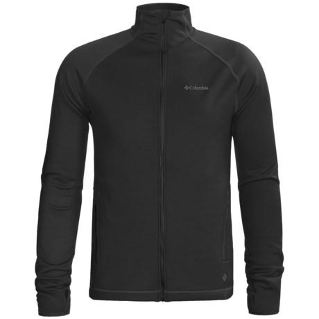 Columbia Sportswear Passo Alto Jacket (For Men)